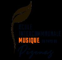 musiquepayspezenas.fr